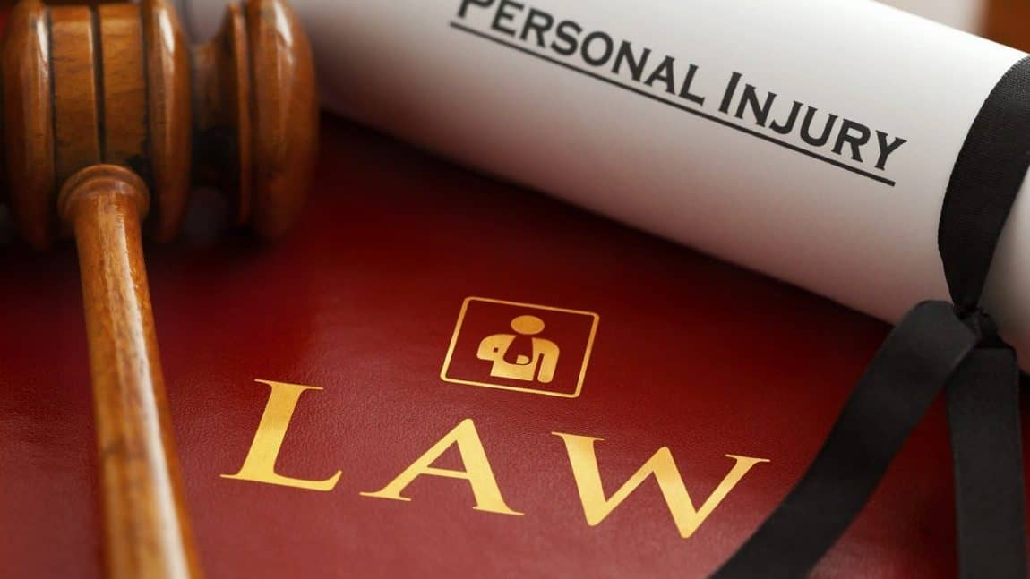 How to Approach a Personal Injury Claim in Phoenix Arizona